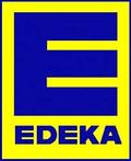 Edeka City Supermarkt